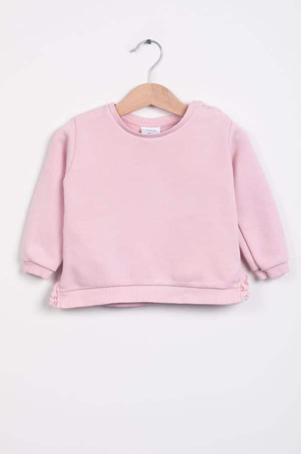 Pinky Chips - Vide dressing - Seconde main - Enfants - Kids - Filles - pinky chips 3266