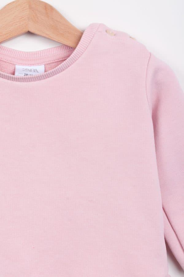 Pinky Chips - Vide dressing - Seconde main - Enfants - Kids - Filles - pinky chips 3267