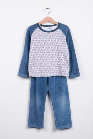 Pinky Chips - Vide dressing - Seconde main - Enfants - Kids - Filles - pinky chips 4128